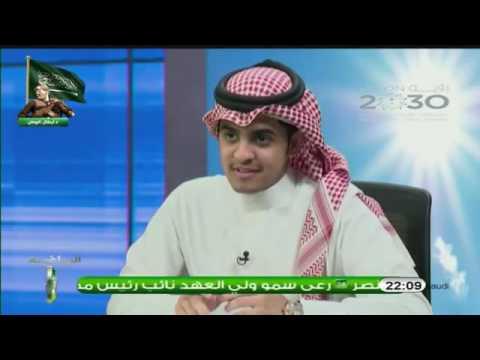 لقاء قناة 24 مع المؤسس / طلال الجابر برنامج قصة نجاح