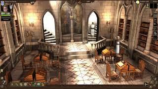 guild 2 Renaissance 2: szpital i kosciol, wymarzona kombinacja-Gra komputerowa