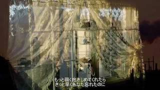 VOICE 【24時間の神話】 カラオケ~リクエスト