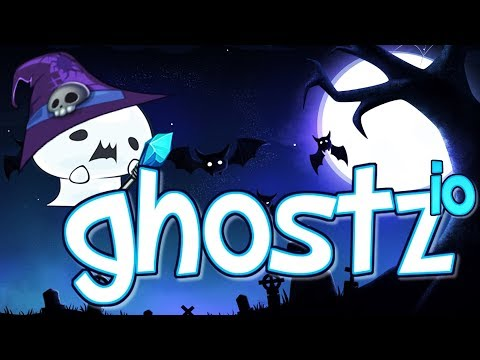 Ghostz.io Video 1