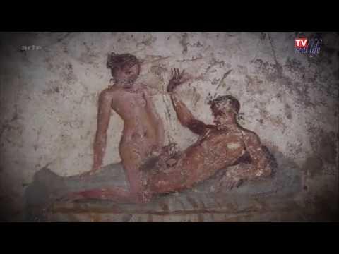 Nach Hause Russisch Erwachsene Sex