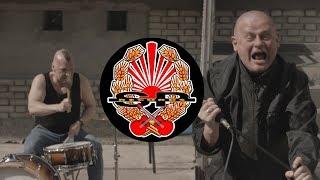 Film do artykułu: Nowa piosenka Kazika...