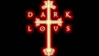 Dark Lotus - Black Sand