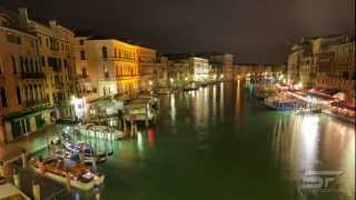 preview picture of video 'Venice Footage, Best Stock Video Footage of Venice'