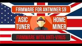 antminer s11 overclock - Kênh video giải trí dành cho thiếu