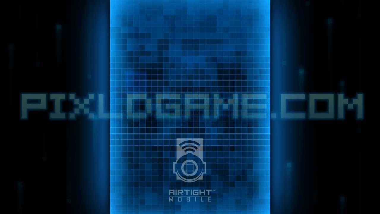 Quantum Conundrum Creators Bravely Venture Into Mobile Gaming With PIXLD