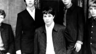 Devil with a Blue Dress On by Mitch Ryder & The Detroit Wheels