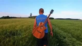 Video Meadow Street - Meadow