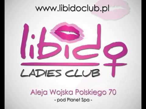 Wzbudzenia dla kobiet w aptekach Niżnym Nowogrodzie