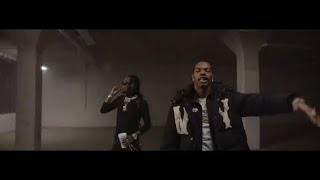 Skooly - Neva Know (feat. Lil Baby) [Official Music Video]
