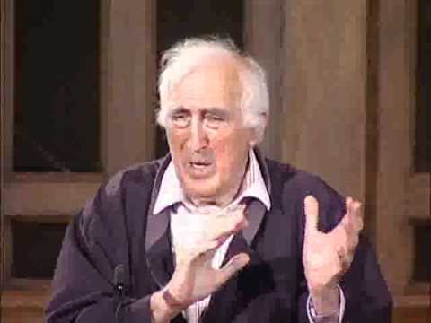 a biography of jean vanier The following quotes concerning catherine are from his most recent book, jean  vanier, our life together a memoir in letters (harper/collins.