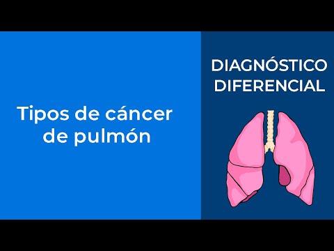 Pancreatic cancer quilt