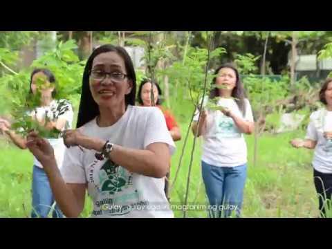 I-download ang programa para sa pagkawala ng timbang para sa mga batang babae bahay