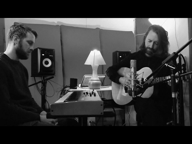 Sweet October (Acoustic) - Basciville