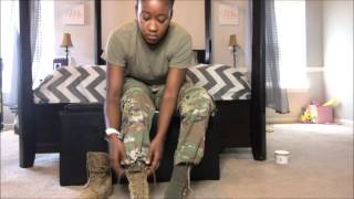 army ocp acu - Free video search site - Findclip