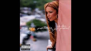 Angie Martinez - Live At Jimmy's (Extended Version) Ft. Big Pun & Cuban Link