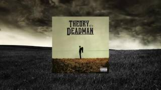 The last song - Theory of a deadman ( Traduccion )