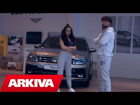 Alena - Teta Gjyli (Official Video HD)