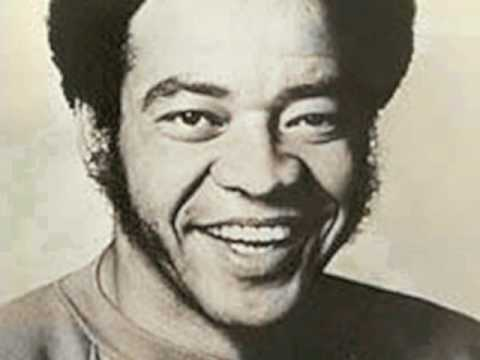 Bill Withers - Heart In Your Life