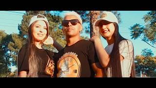 MIX BAIXAR ELETRO DJ CLEBER CD FUNK 2012