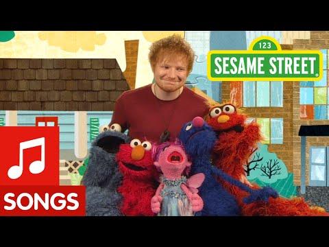 Baixar Música – Two Different Worlds – Ed Sheeran – Mp3