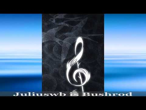 BushrodMusic - Majestic Whisper