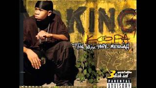 CHAMILLIONAIRE - SHUT UP INTERLUDE / YOU GOT WRECKED (MIX TAPE MESSIAH DISC 1)