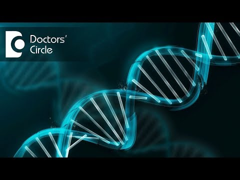 Ovarian cancer chemotherapy side effects