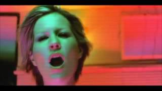 DIDO STONED (LIFE FOR RENT) YEAR 2003