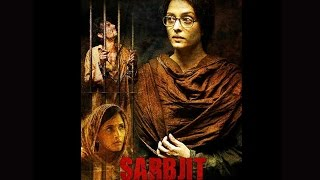 Sarbjit trailer out, Aishwarya and Randeep look fierce