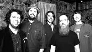 Drive by Truckers-Goddamn Lonely Love