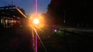preview picture of video '9084 de Ferrobaires x Francisco Alvarez (04-02-2013)'