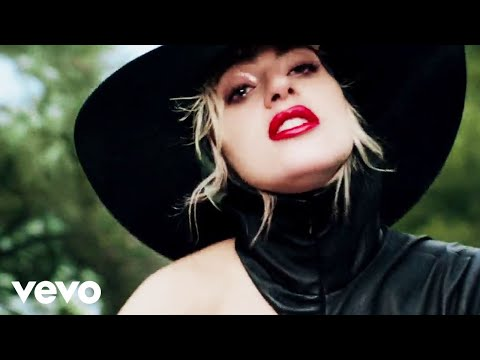 John Wayne Lyrics – Lady Gaga