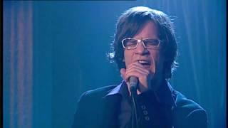"Show Jana Krause 8. 10. 2010 - ""Nevinná"" Oskar Petr, zpívá David Kraus"