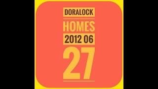 Hirufm Patiroll : Doralock Homes : 2012 06 27   Danawathunge Malasirure His Athurudahan