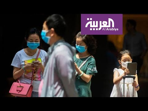 العرب اليوم - شاهد: تأثير الحمل وهرمونات الأنوثة من مناعة النساء ضد كورونا