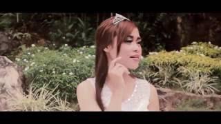 Download lagu Saraswati Pathok Kowang Diva Nada Mp3