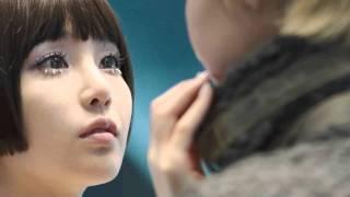 "LED Apple (레드애플) _ LED Apple 2nd single ""어쩌다 마주친"" (Drama Ver.) (teaser)"