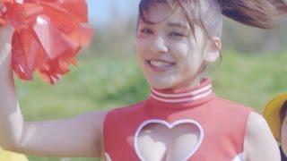 都丸紗也華&渡部秀がMIKIKOの振り付けでダンス/「雪印コーヒー」発売55年記念PR映像