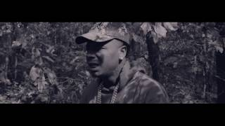"""Moneybagg Yo - Neva Again """"Official Video"""""""