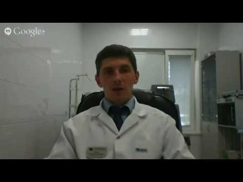 Таблетки от гипертонии влияют на потенцию у мужчин