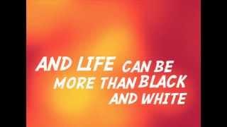 Lunatica - Fable Of Dreams (lyrics)