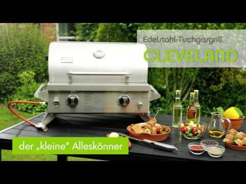 Tepro Elektrogrill Elgin Test : Tepro cleveland test o preisvergleich ratgeber oktober