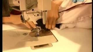 Dokumentárny film: Ako sa to robí - Zimné bundy