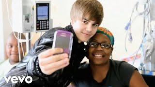Justin Bieber - Pray (Official Video)
