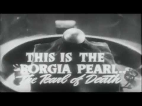 Pearl of Death, The (1944)