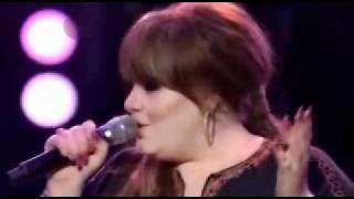 Gambar cover Baby  It's You - Burt Bacharach Feat. Adele
