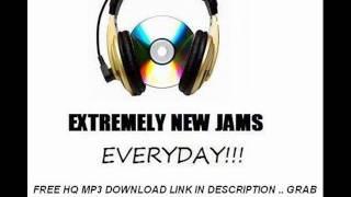 Alexandra Stan - Bitter Sweet [ Mp3 Download ]