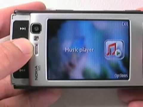 N95 8GB SKYPE POUR GRATUIT TÉLÉCHARGER NOKIA