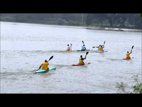 ombattu-gudda-trek-chikmagalur 20 Things To Do In Chikmagalur